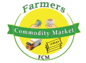 Farmers Commodity Market